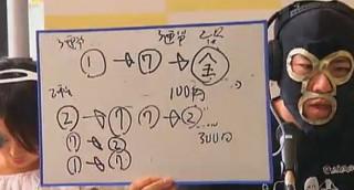20150506-06横山緑