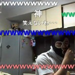 20150507-04横山緑