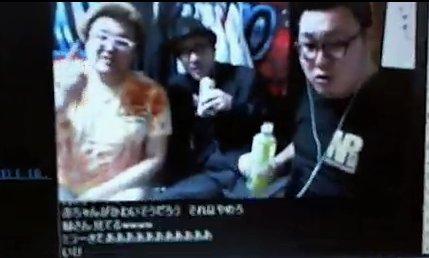 横山緑が石川野田よっさんとのコラボを断って普通に放送