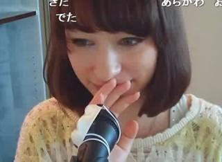 20150510-47jケーキ姫