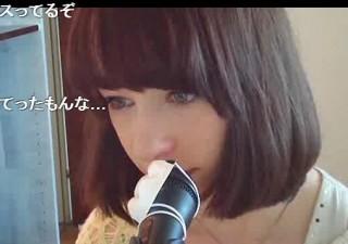 20150510-48ケーキ姫