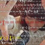 20150510-50ケーキ姫