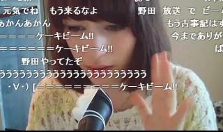 20150510-52ケーキ姫