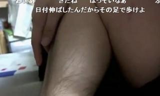 20150510-60横山緑