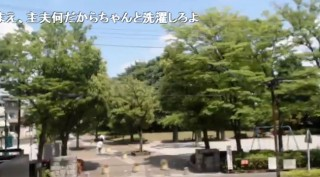 20150520-23hashimoto