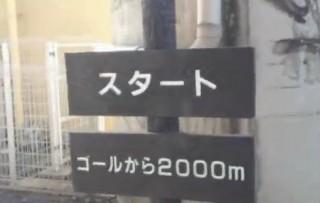 20150520-32hashimoto