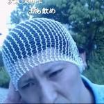 20150525-01hashimoto