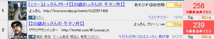 20150525-34yossan