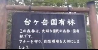 20150527-20hashimoto