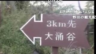 20150527-21hashimoto