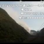 20150527-23hashimoto