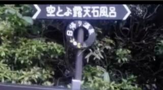 20150527-28hashimoto