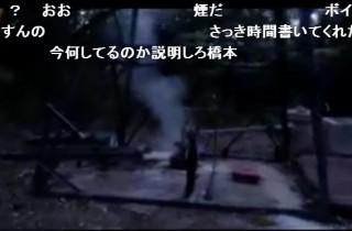 20150527-30hashimoto