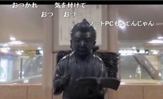 20150527-36hashimoto