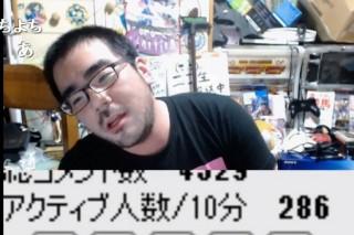 20150530-23yossan