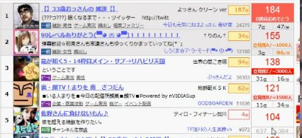 20150530-25yossan