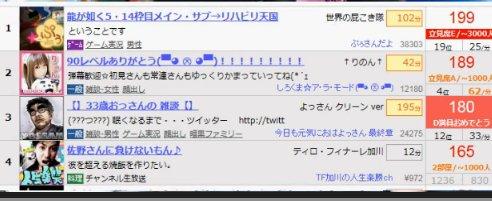 20150530-26yossan