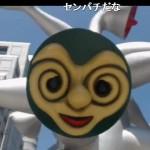 20150531-03hashimoto