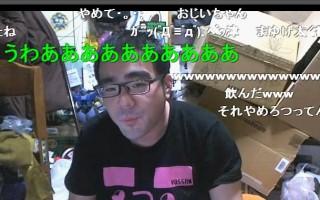 20150624-04yossan