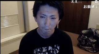 20150628-09hashimoto