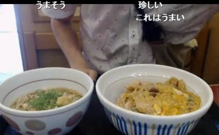 20150630-04hashimoto