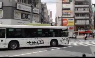 20150630-05hashimoto