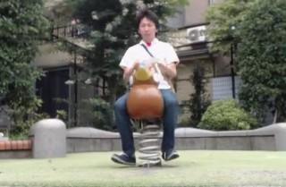 20150630-07hashimoto
