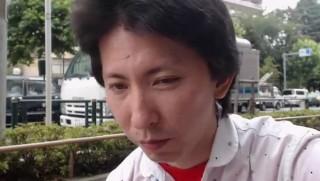 20150630-08hashimoto