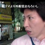 20150701-40hashimoto