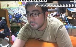 20150703-01yossan