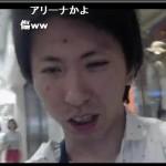 20150703-68hashimoto