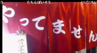 20150707-40hashimoto