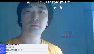 20150711-10pyoko