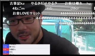 20150711-12pyoko