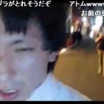 20150713-40hashimoto