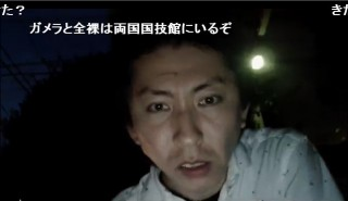 20150717-02hashimoto