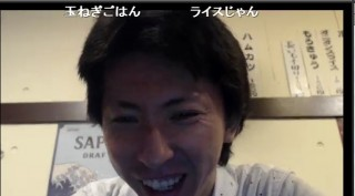 20150717-05hashimoto