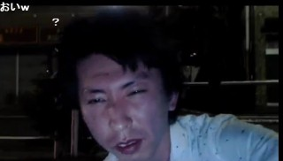 20150717-13hashimoto