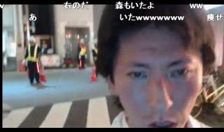 20150717-15hashimoto