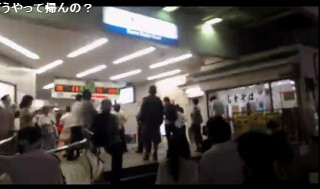 20150717-17hashimoto