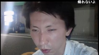 20150717-18hashimoto