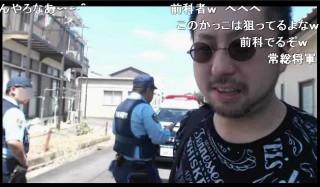 20150720-09wado