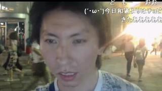 20150720-15hashimoto