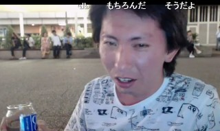 20150720-21hashimoto