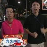 20150726-75hashimoto