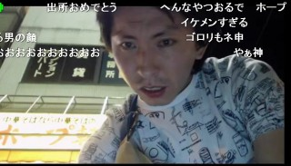 20150727-05hashimoto