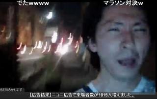 20150727-07hashimoto