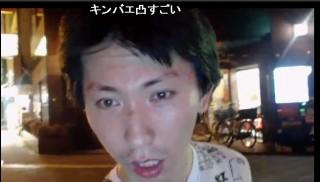 20150727-11hashimoto