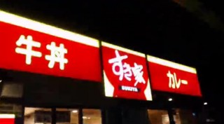 20150727-17hashimoto
