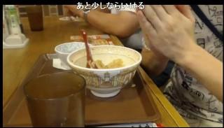20150727-19hashimoto